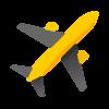 Яндекс.Авиабилеты 1.82