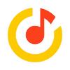 Приложение - Яндекс.Музыка - скачивайте и слушайте музыку