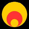 Яндекс.Радио — музыка онлайн 1.65