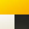 Приложение - Яндекс.Такси — заказ онлайн