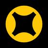 Приложение - Яндекс Таксометр