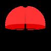 Яндекс.Погода 6.5.2