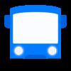 Яндекс.Транспорт 6.1