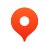 Приложение - Яндекс.Карты — поиск мест и навигатор