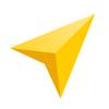Приложение -  Яндекс.Навигатор – пробки и навигация по GPS