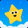 Выучить английский языкс Simpler —проще простого 2.18.211