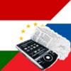Russian Tajik Dictionary 22