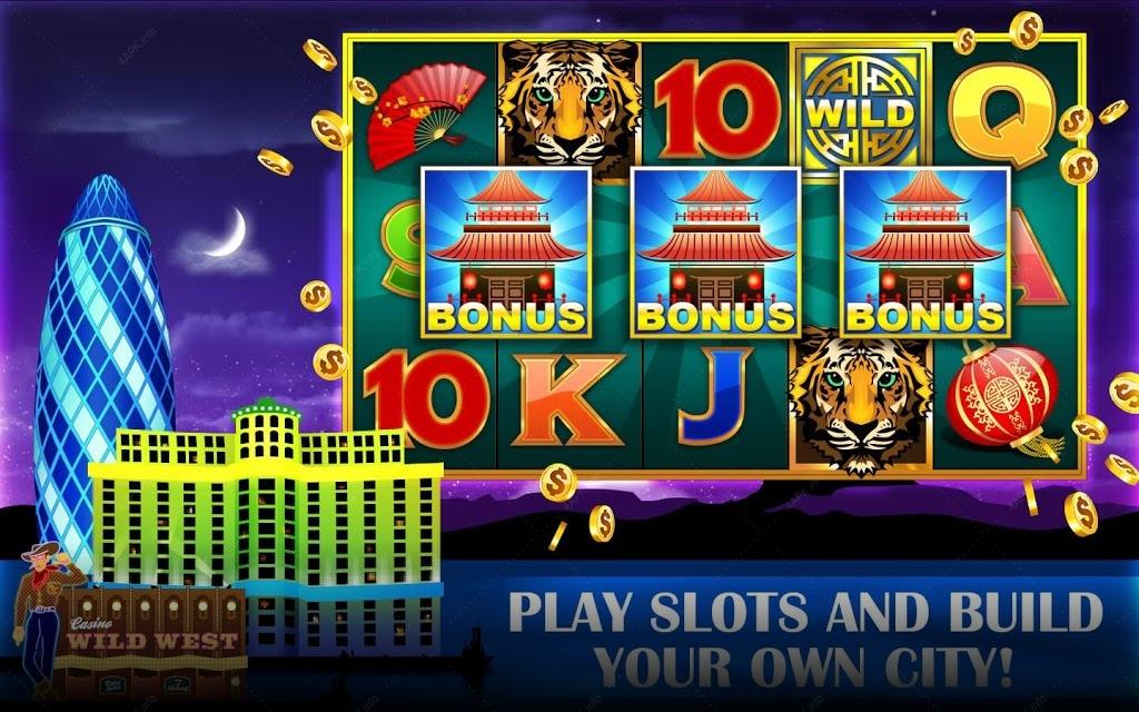 Игровые автоматы скачать desert gold