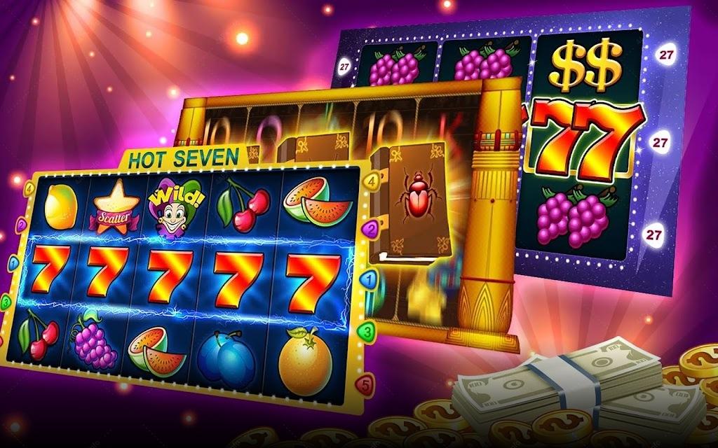 Скачать игровые аппараты слоты скачать бесплатно игровые автоматы совершенно бесплатно