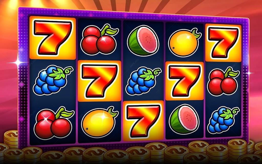 Игровые автоматы слот казино бесплатно как безопасно играть в казино