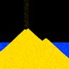 Песочница - успокаиваем нервы 14.119