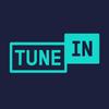 TuneIn Radio 22.1