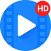 HD Video Player для Android 2.0.1