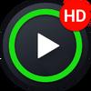 Приложение -  Video Player All Format