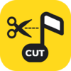 Ringtones Free Maker - ringtone cutter 1.5