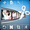 Приложение -  Photo Video Music Editor