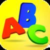 английский алфавит для детей 1.5.1