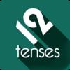 English tenses practice 1.2003.3