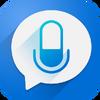 Приложение -  Speak to Voice Translator