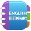 Приложение -  English Dictionary