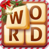 Word Search Puzzle 1.17.208