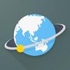 Приложение -  Бесплатный онлайн-переводчик