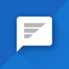 Pulse SMS (Phone/Tablet/Web) 5.4.11.2831