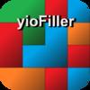 yioFiller 1.01