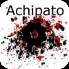 Игра -  Ачипато