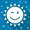 Приложение -  Точная Погода YoWindow