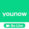 YouNow: Live Stream Video Chat 15.9.10