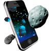 пояс астероидов живые обои 3d 1.46