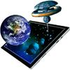 Приложение -  Планета земля живые обои 3d