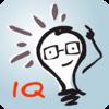 IQ様(IQさま) 図形33問でIQがわかる 2.0.1