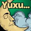 Yuxu Yozmaları - Azerbaijani Rüya Tabirleri 1.0