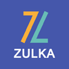 Zulka App -  Messaging App That Rewards 6.1.93