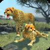 Clan of Cheetahs 1.1.1