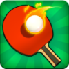 Игра - Ping Pong Masters