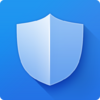 Security Master - Antivirus, VPN, AppLock, Booster 5.1.7
