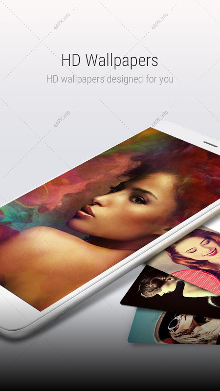 CM Locker - Пароль блокировка screenshot