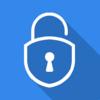 CM Locker - Пароль блокировка 4.9.2