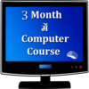 3 month computer course 1.4