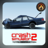 Игра - Car Crash 2 Total Destruction