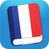 Learn French Phrasebook 3.3.0