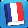 Приложение -  Learn French Phrasebook