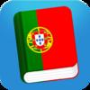 Learn Portuguese Phrasebook 3.3.0