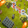 Lords & Castles - RTS MMO Game 1.81
