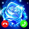 Цветной мигающий телефон - темы экрана вызова 1.4.0