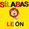 Aprender a leer con Sílabas 22