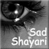 Игра -  Sad  Shayari Collection